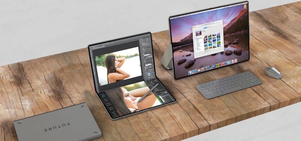 mac-ipad-foldable-hybrid-device